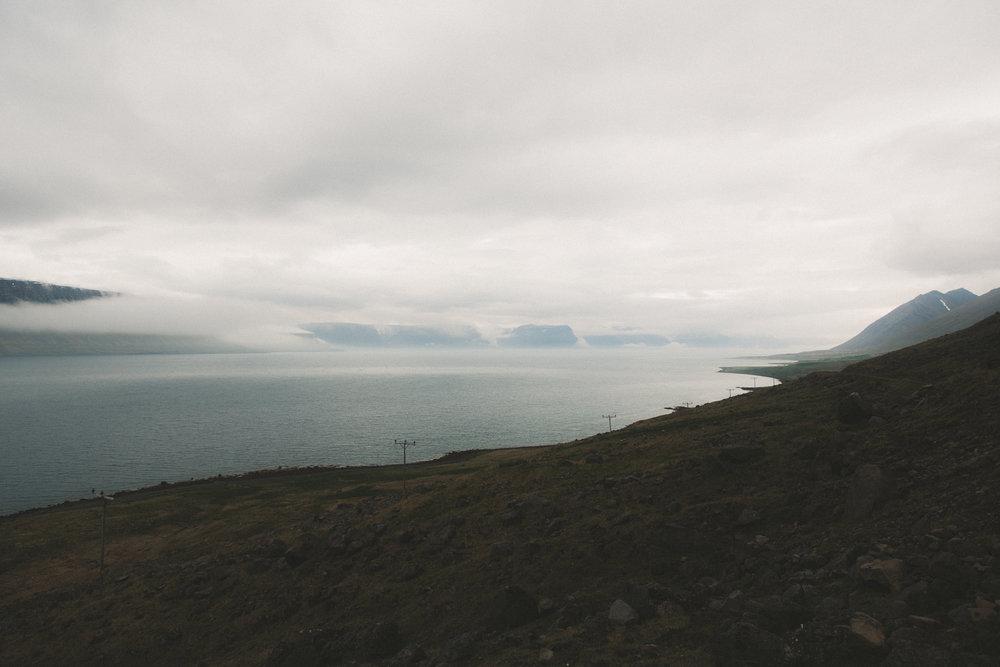 Iceland Day 7 - 11.jpg