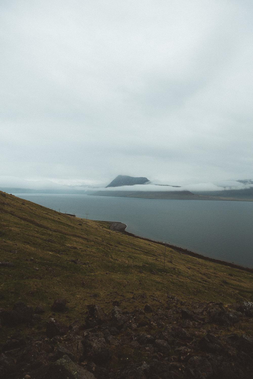 Iceland Day 7 - 12.jpg