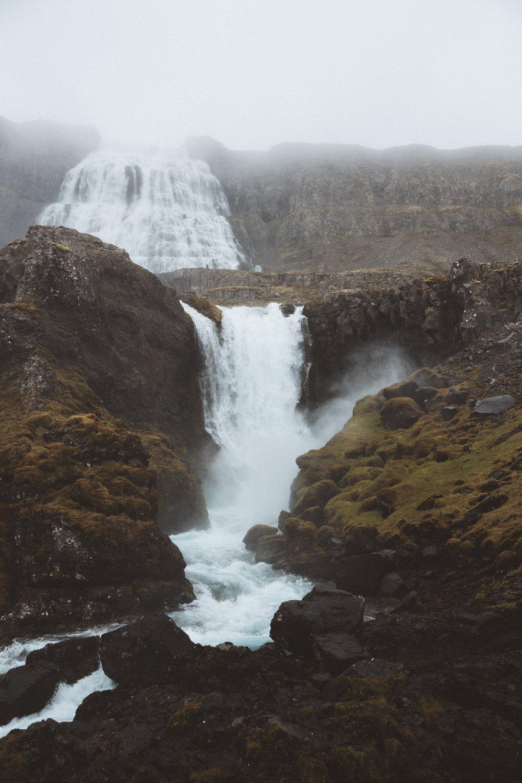 Iceland Day 7 - 13.jpg