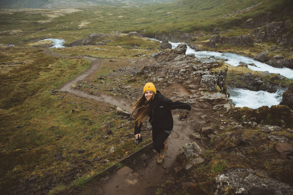Iceland Day 7 - 14.jpg