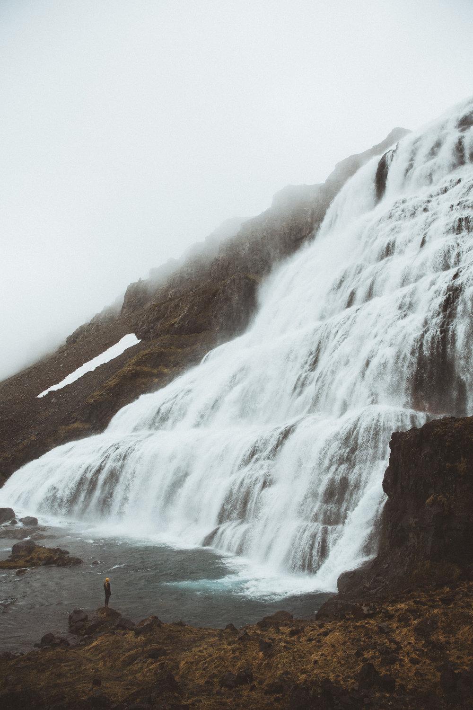 Iceland Day 7 - 16.jpg