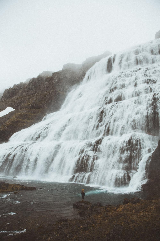 Iceland Day 7 - 17.jpg