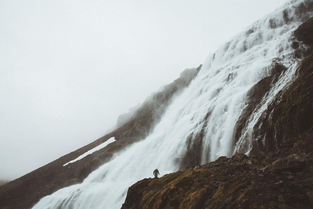 Iceland Day 7 - 18.jpg