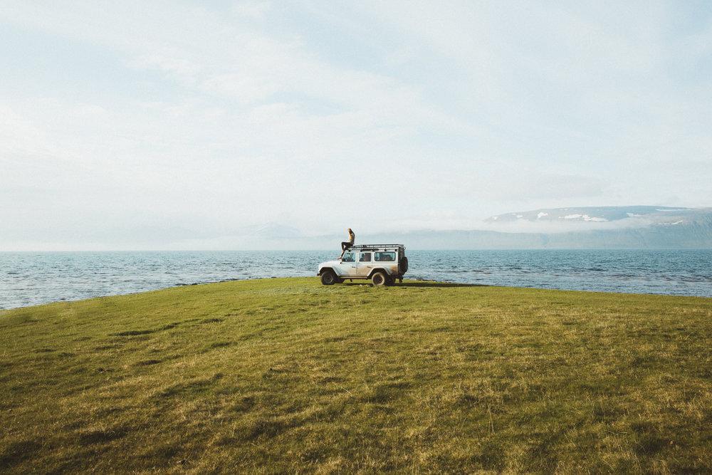 Iceland Day 7 - 19.jpg