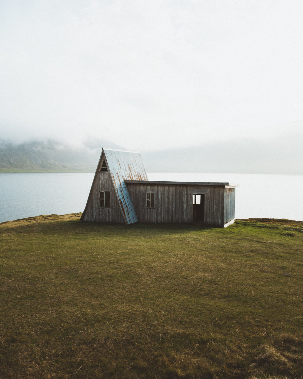 Iceland Day 7 - 20.jpg
