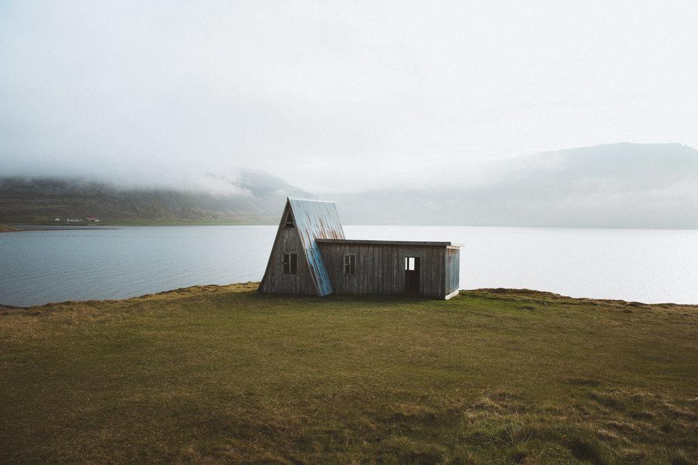 Iceland Day 7 - 23.jpg