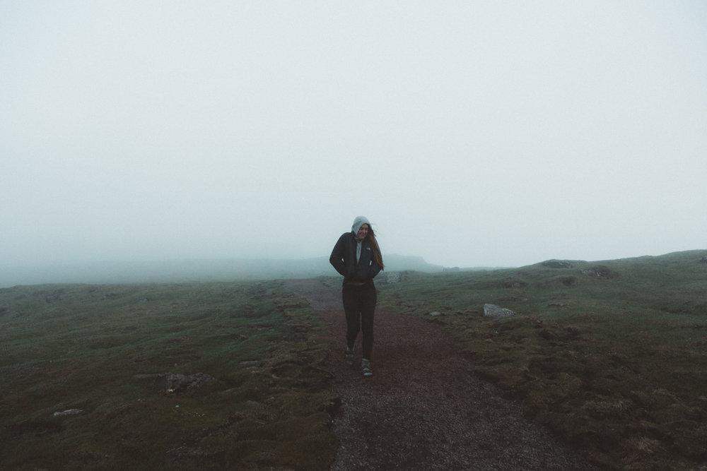 Iceland Day 7 - 29.jpg