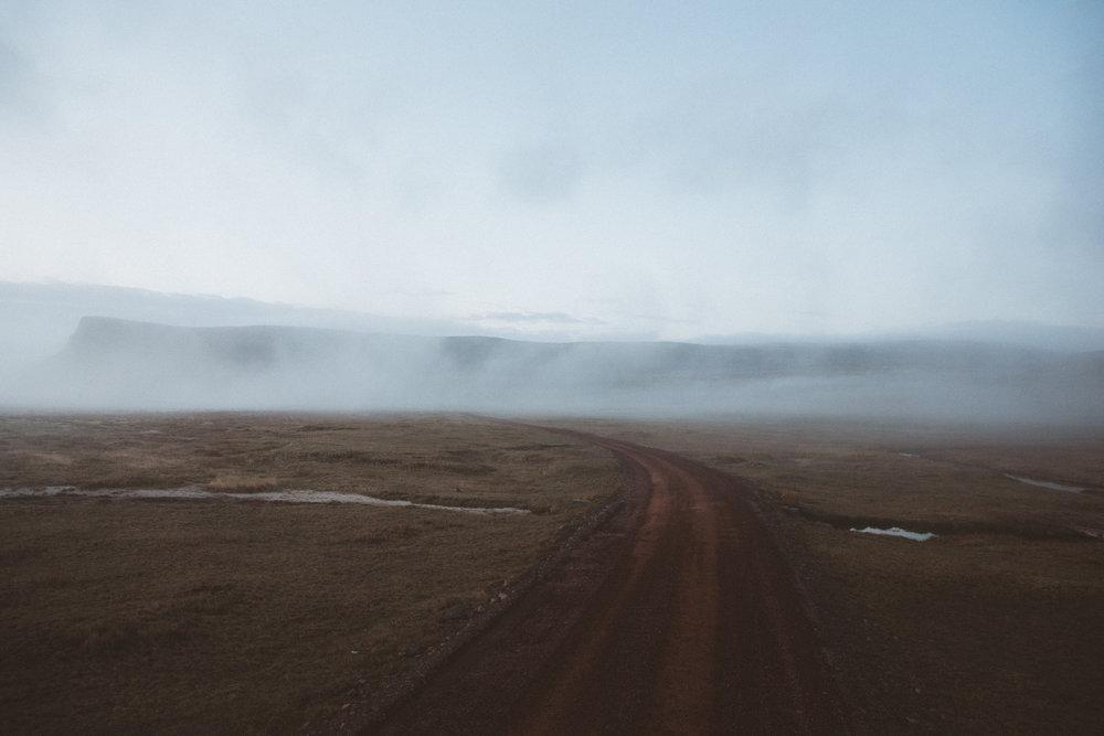 Iceland Day 7 - 30.jpg