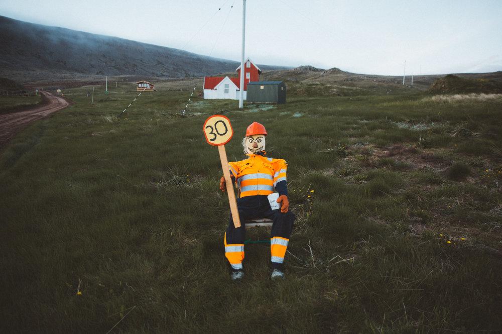 Iceland Day 7 - 32.jpg