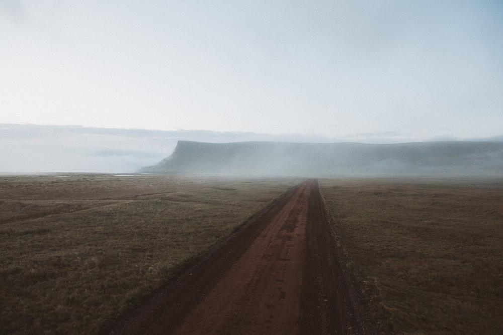 Iceland Day 7 - 31.jpg