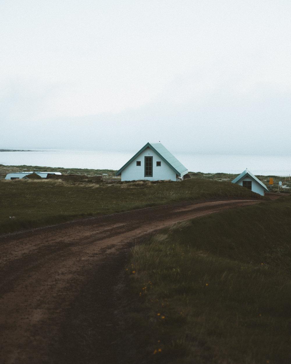 Iceland Day 7 - 33.jpg