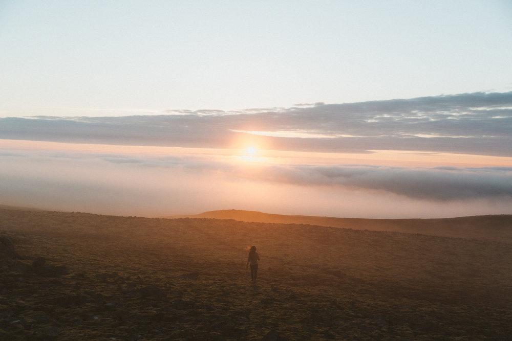 Iceland Day 7 - 35.jpg