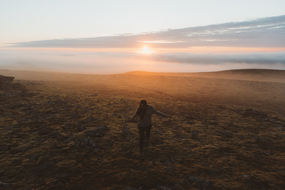 Iceland Day 7 - 36.jpg