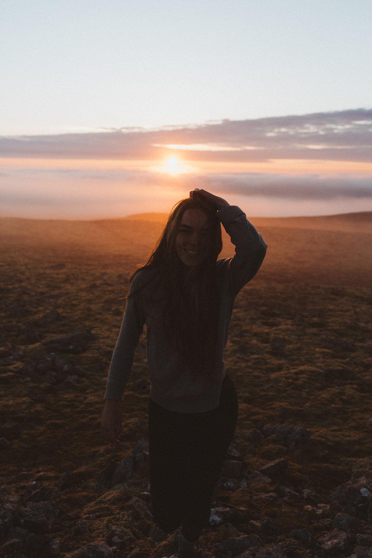 Iceland Day 7 - 37.jpg