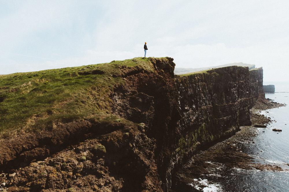 Iceland Day 8 - 02.jpg