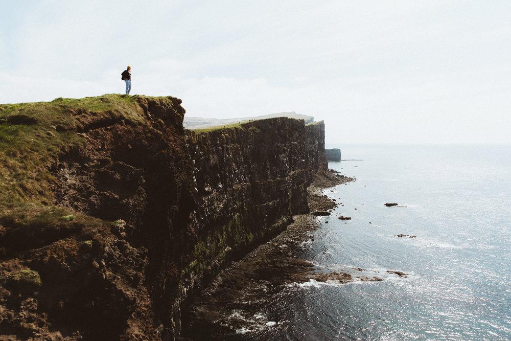Iceland Day 8 - 01.jpg