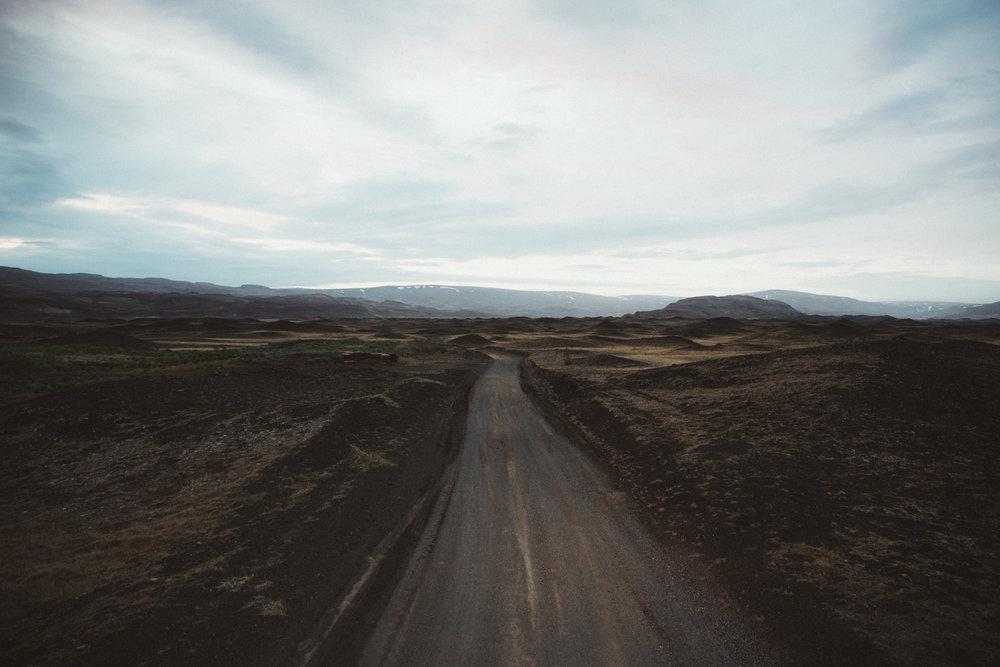 Iceland Day 8 - 12.jpg