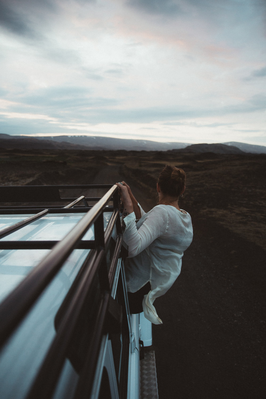 Iceland Day 8 - 14.jpg