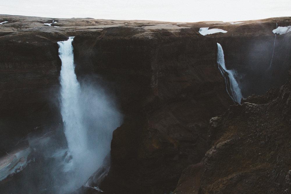 Iceland Day 8 - 16.jpg