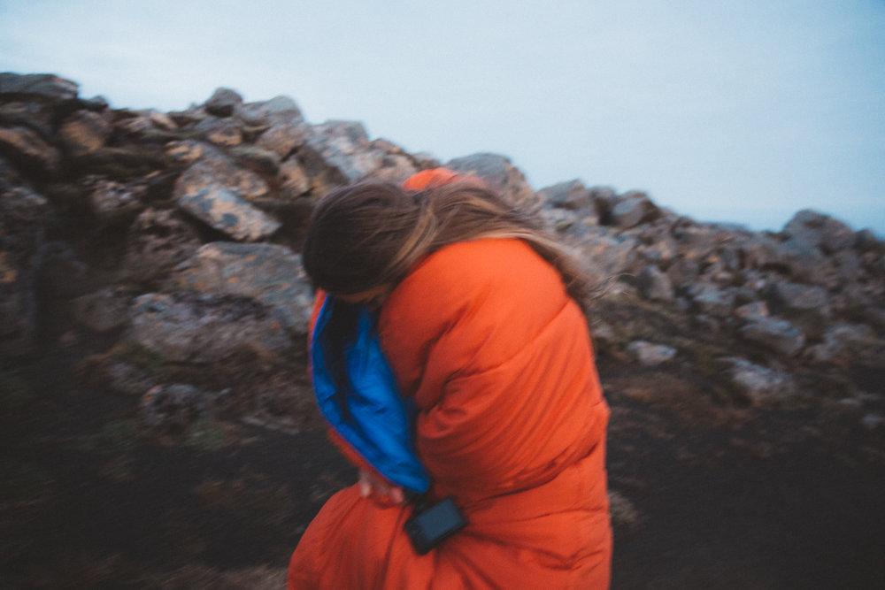 Iceland Day 8 - 18.jpg