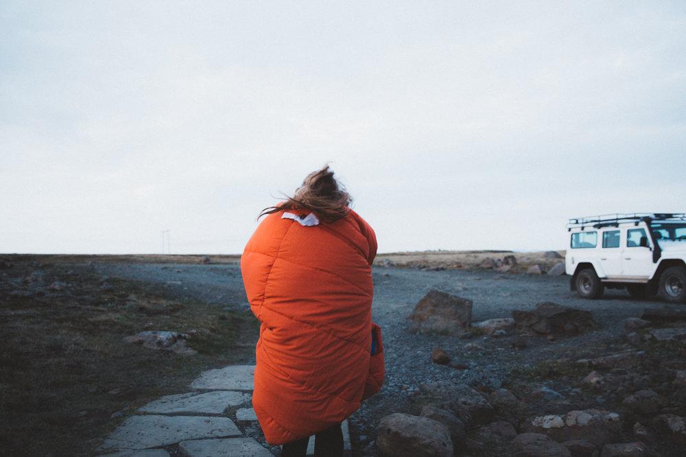 Iceland Day 8 - 19.jpg