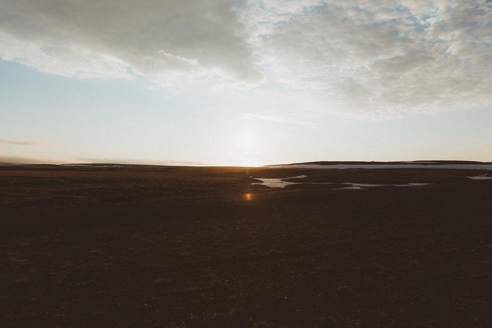 Iceland Day 8 - 24.jpg