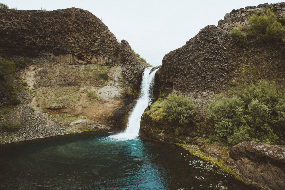 Iceland Day 9 - 02.jpg