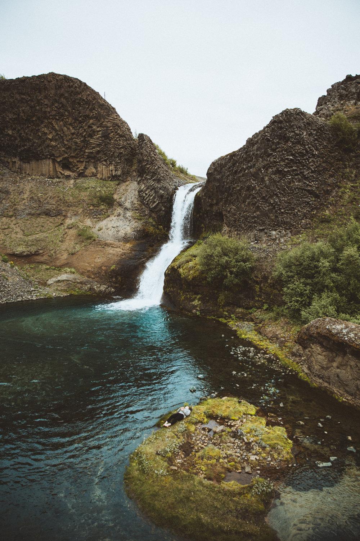 Iceland Day 9 - 04.jpg