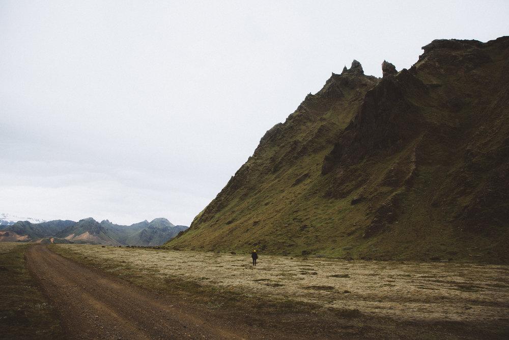 Iceland Day 10 - 04.jpg