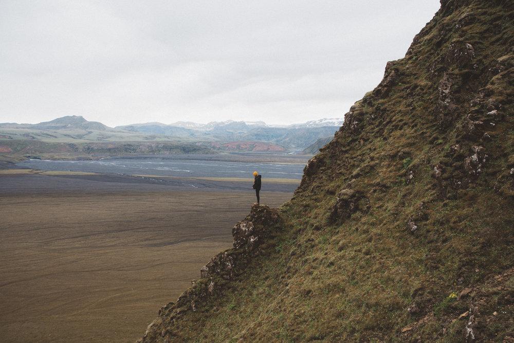 Iceland Day 10 - 05.jpg