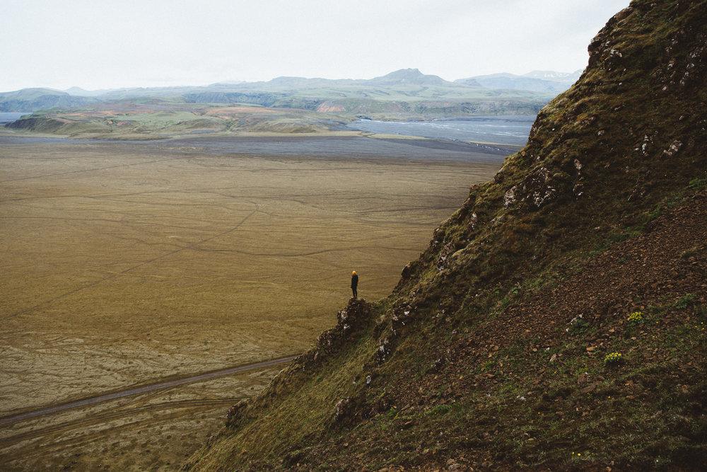 Iceland Day 10 - 06.jpg