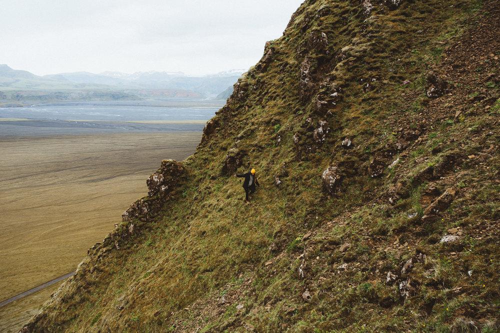 Iceland Day 10 - 07.jpg
