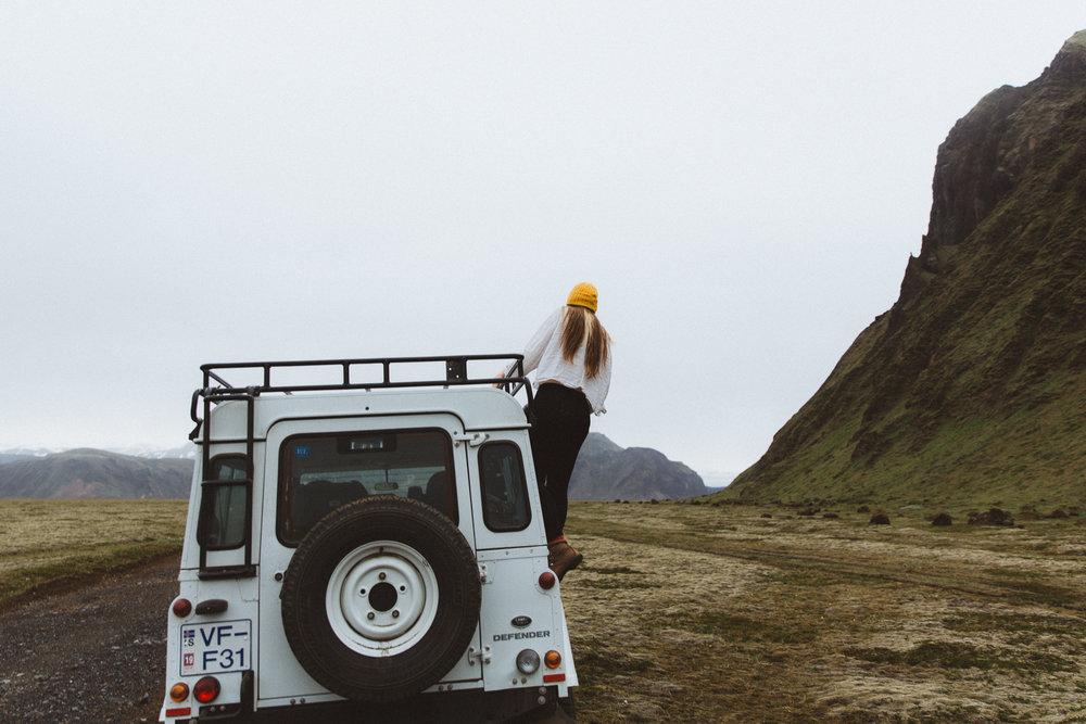 Iceland Day 10 - 12.jpg