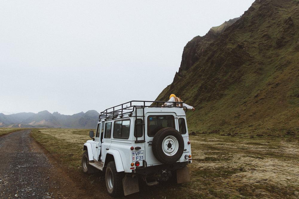 Iceland Day 10 - 13.jpg