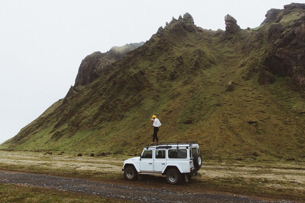 Iceland Day 10 - 14.jpg