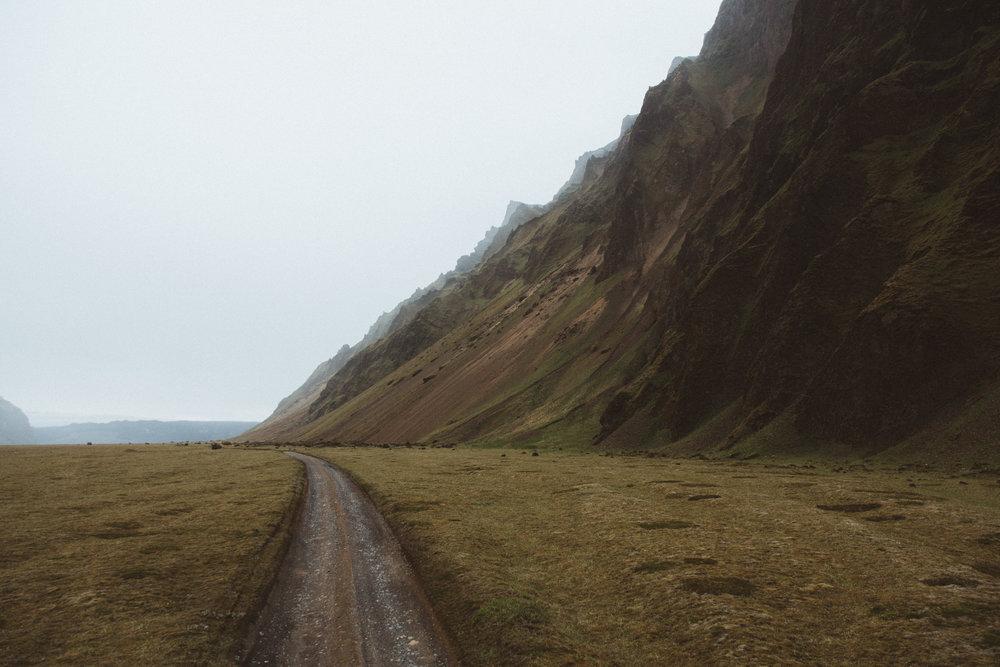 Iceland Day 10 - 15.jpg