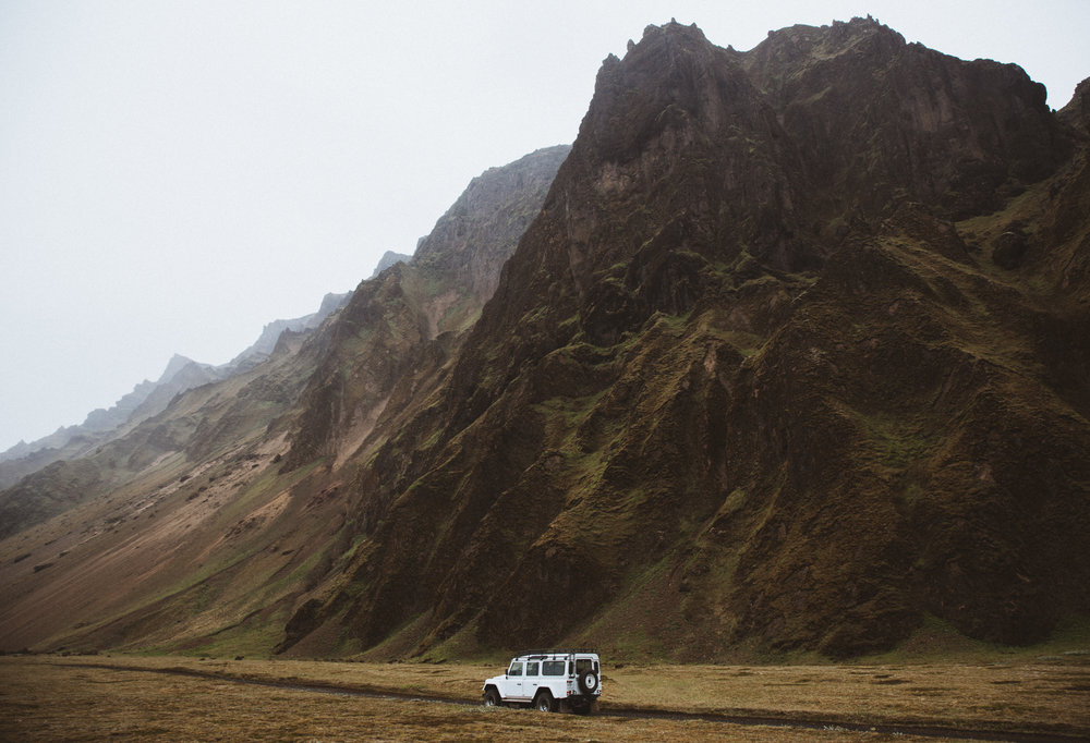 Iceland Day 10 - 16.jpg