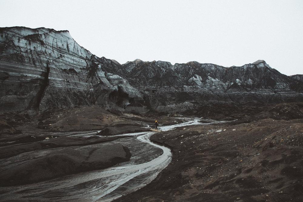 Iceland Day 10 - 17.jpg