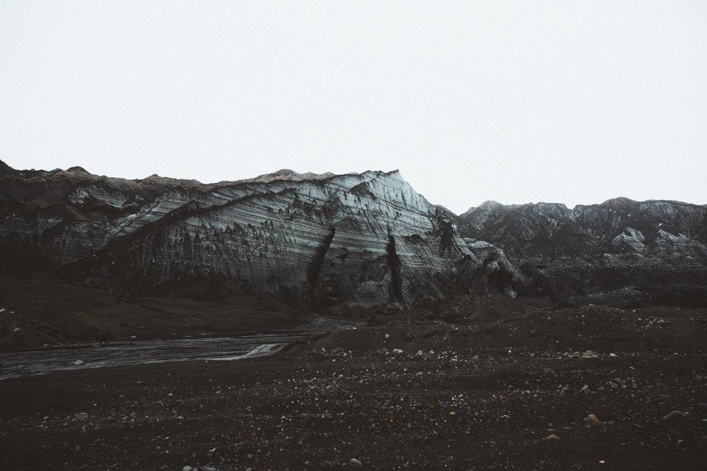 Iceland Day 10 - 18.jpg
