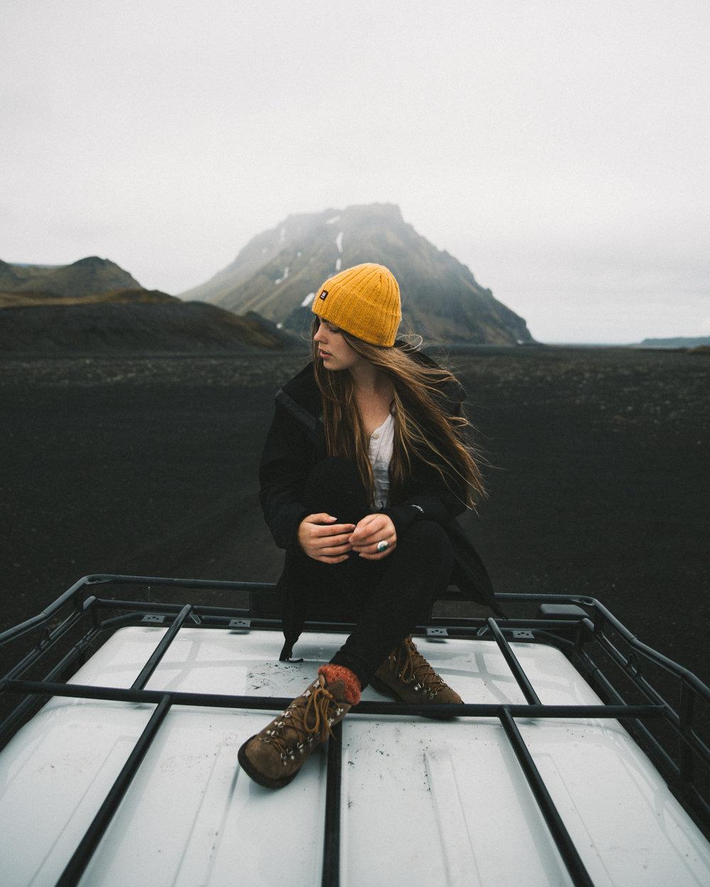 Iceland Day 10 - 19.jpg