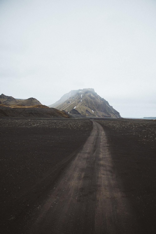 Iceland Day 10 - 21.jpg