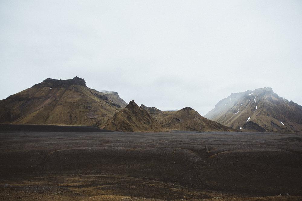 Iceland Day 10 - 22.jpg