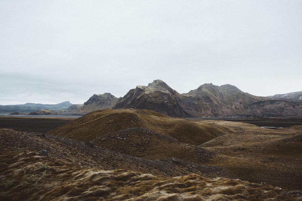 Iceland Day 10 - 23.jpg