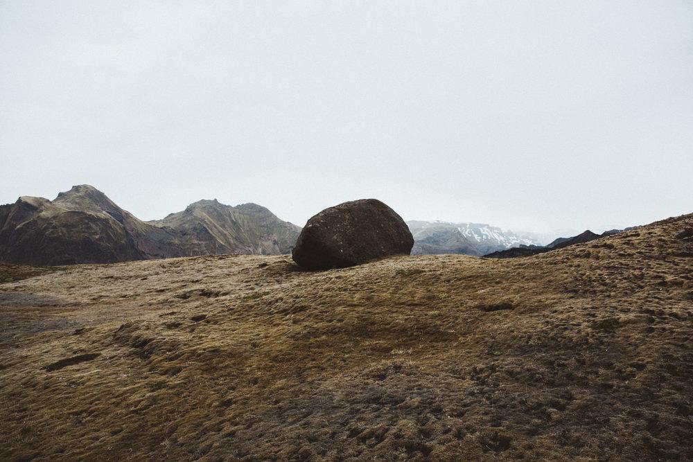 Iceland Day 10 - 24.jpg