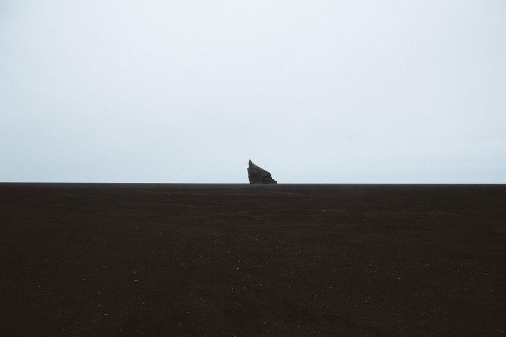 Iceland Day 10 - 37.jpg
