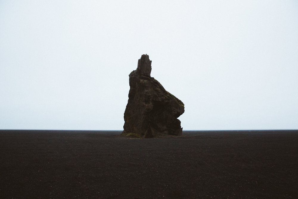 Iceland Day 10 - 38.jpg