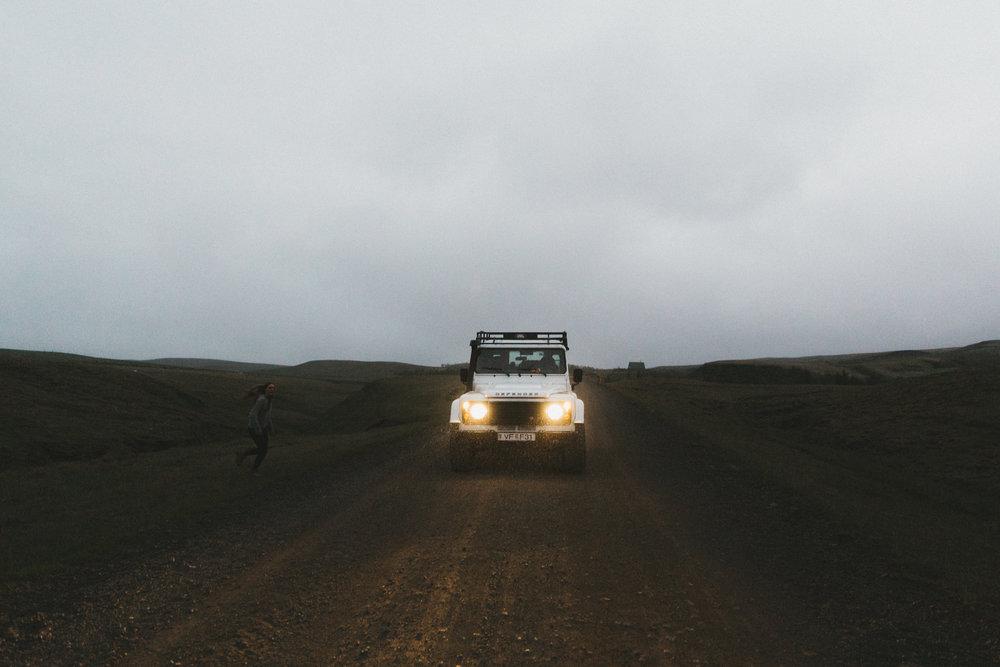 Iceland Day 10 - 60.jpg
