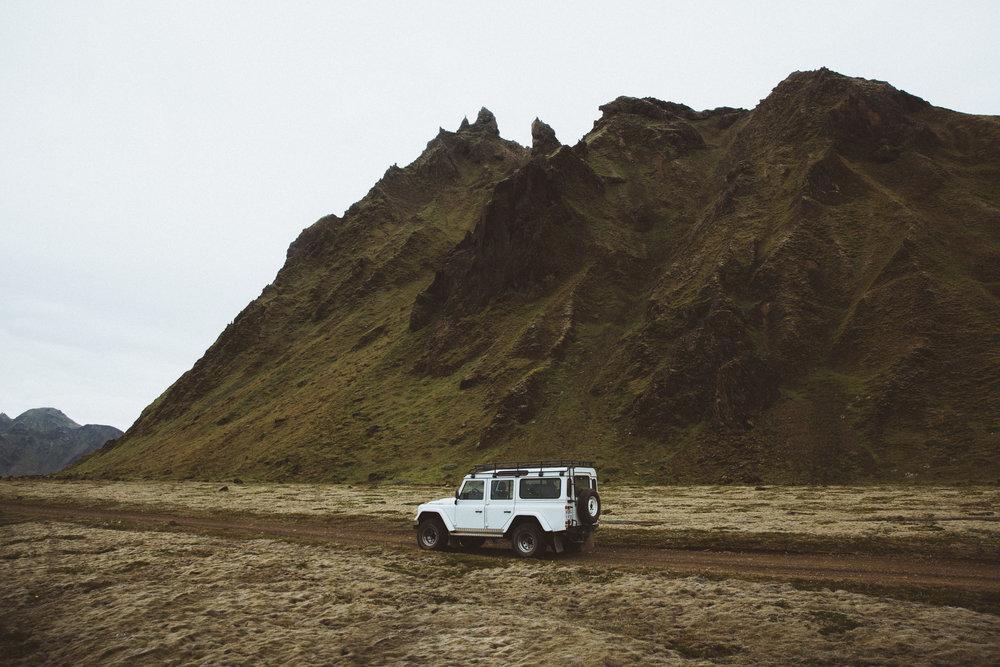 Iceland Day 10 - 03.jpg