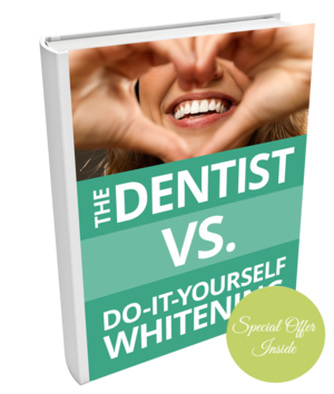 Whitening ebook portland dentist anthony el youssef dmd i want my free e book and special offer solutioingenieria