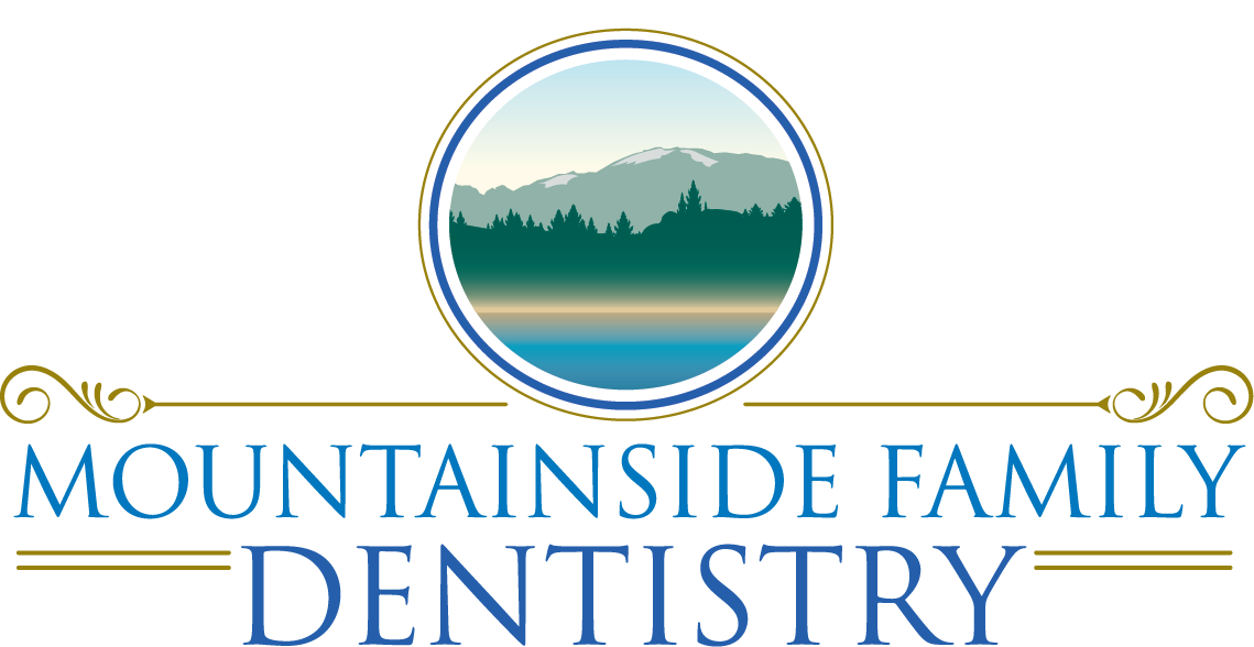 Portland Dentist | Anthony El Youssef, DMD | Mountainside Family Dentistry